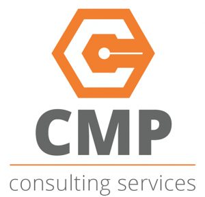 CMP Consulting Services