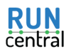 RunCentral-Logo-Final_03