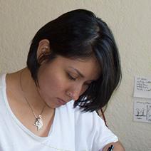 Lucia F. Garcia (Designer)