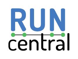 RunCentral