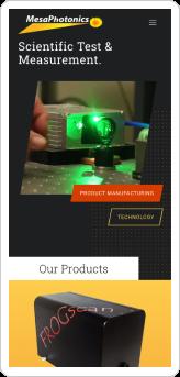 Mesaphotonics Handheld Comp